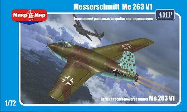 MM72-001