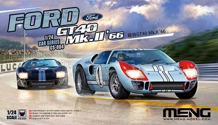 MMCS-004