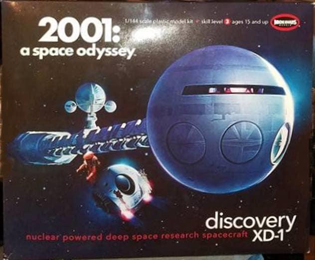 MMK2001-3