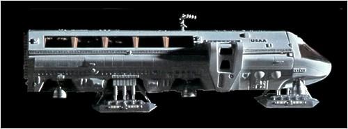 MMK2001