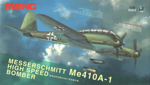 MMLS-003
