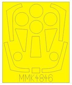MMMK4846