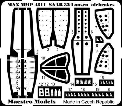 MMMP4811