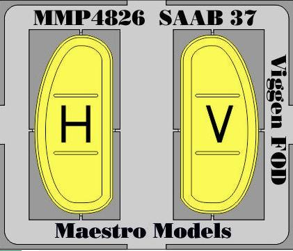 MMMP4826