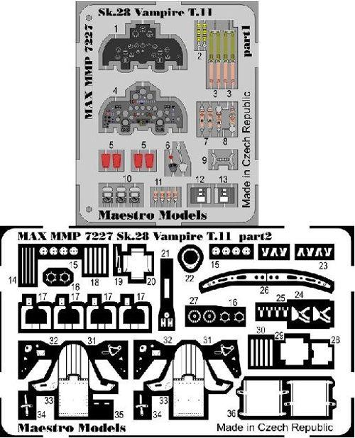 MMMP7227