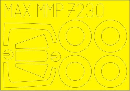 MMMP7230