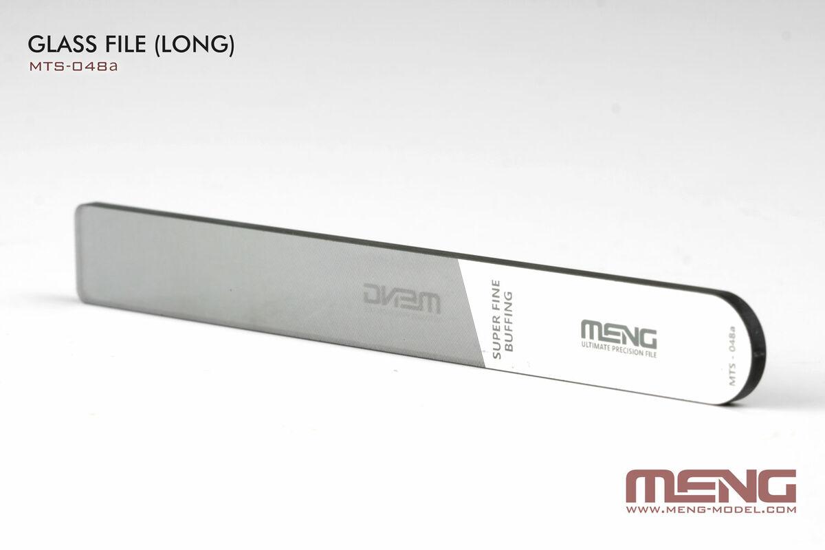 MMMTS-048A