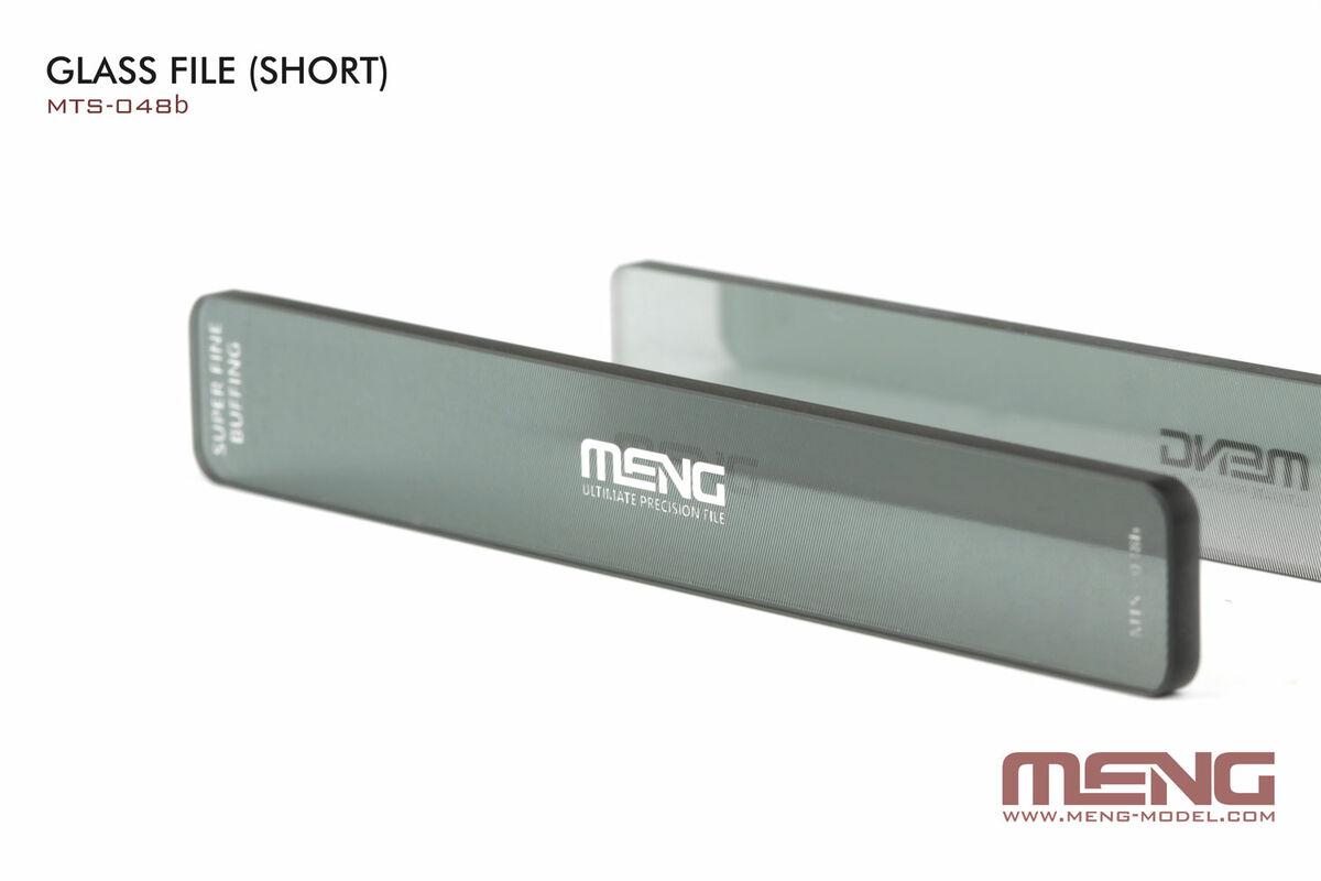 MMMTS-048B