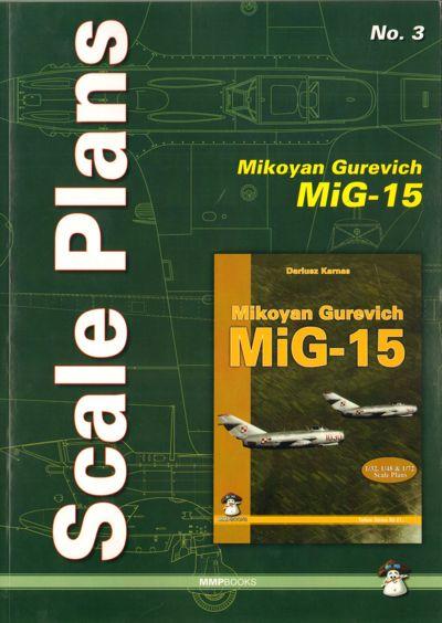 MMP003