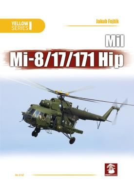 MMP6142