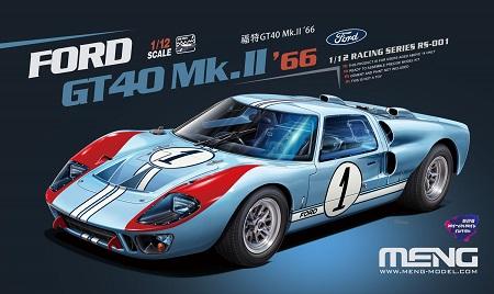 MMRS-001