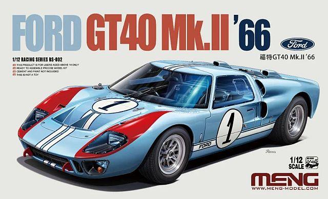 MMRS-002