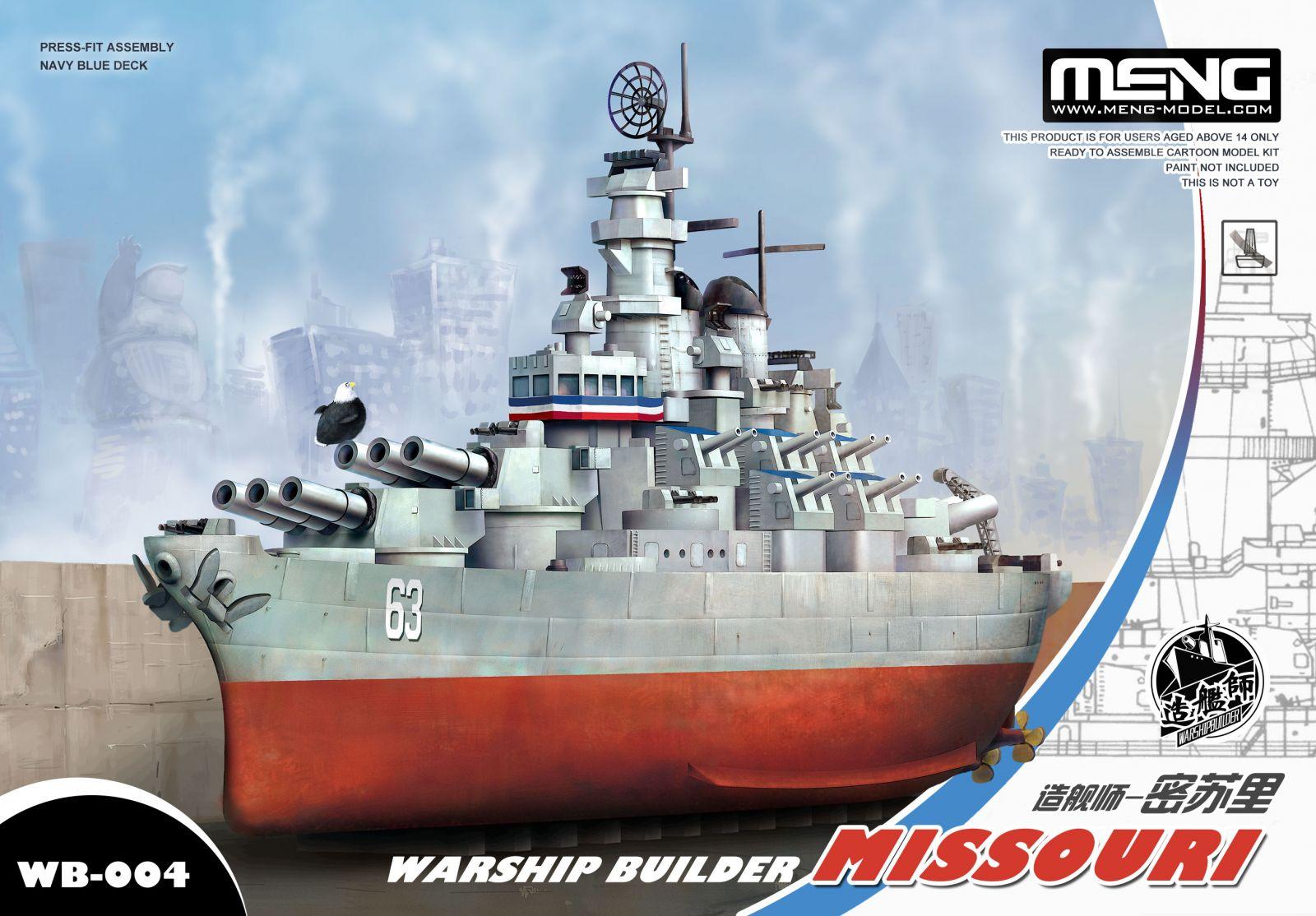 MMWB-004