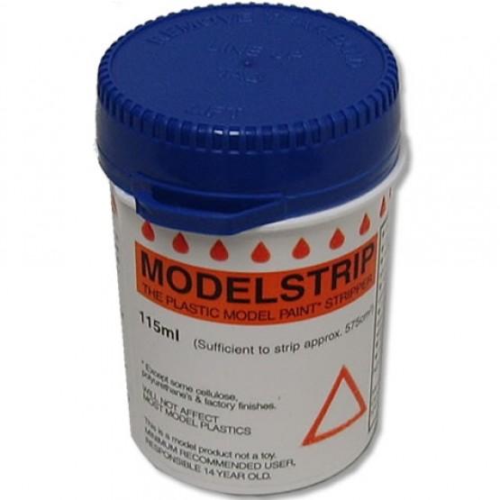 MODSTR01
