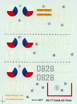MPD72603