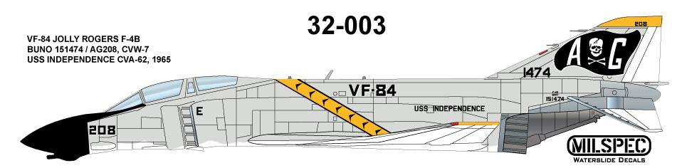 MPEC32003