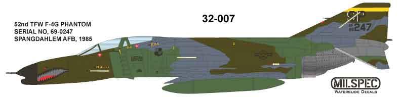 MPEC32007