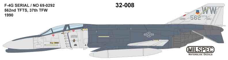 MPEC32008