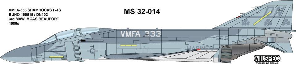MPEC32014