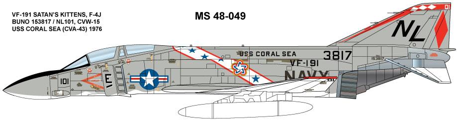 MPEC32049