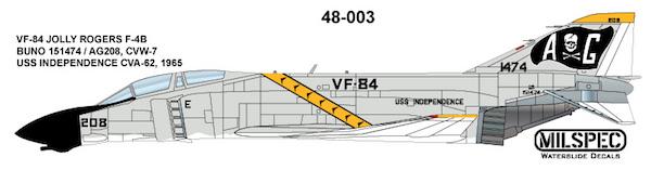 MPEC48003
