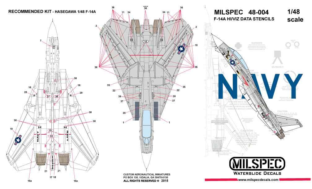 MPEC48004