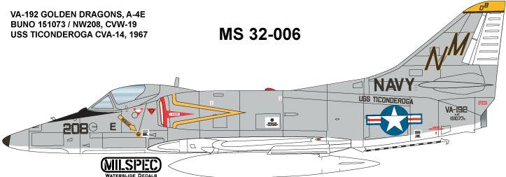 MPEC48006