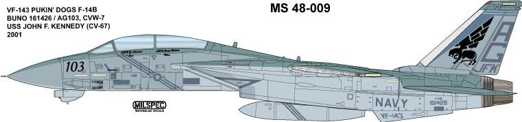 MPEC48009