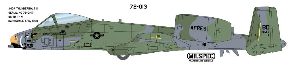 MPEC48013