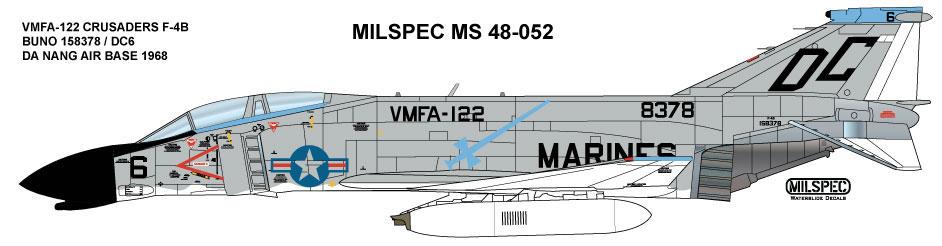 MPEC48052