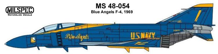 MPEC48054