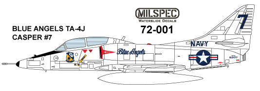MPEC72001