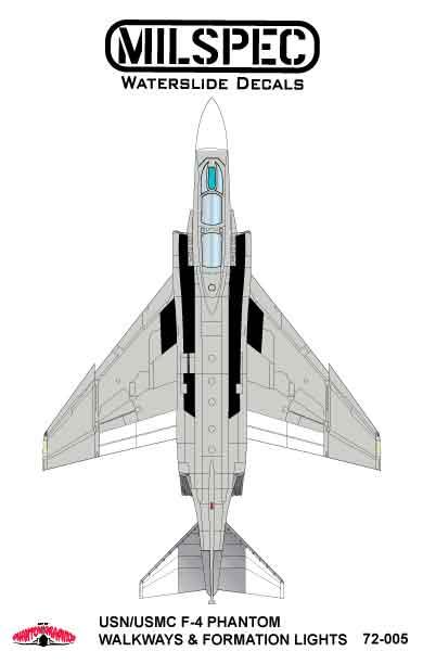 MPEC72005