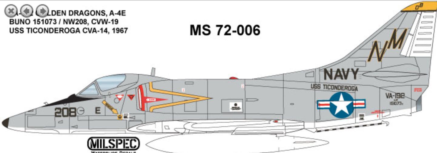 MPEC72006
