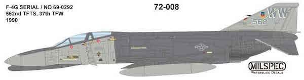 MPEC72008