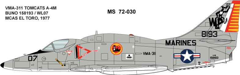 MPEC72030