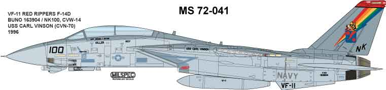 MPEC72041