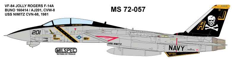 MPEC72057