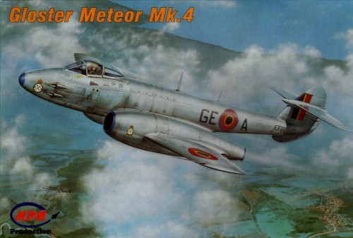 MPM72558