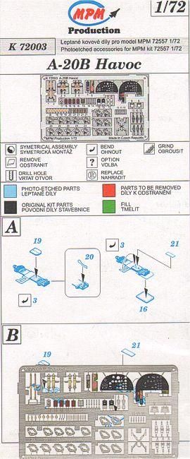 MPMK72003
