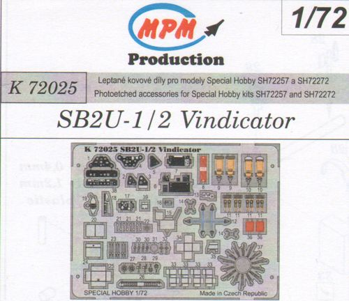 MPMK72025