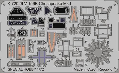 MPMK72026