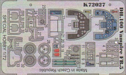 MPMK72027