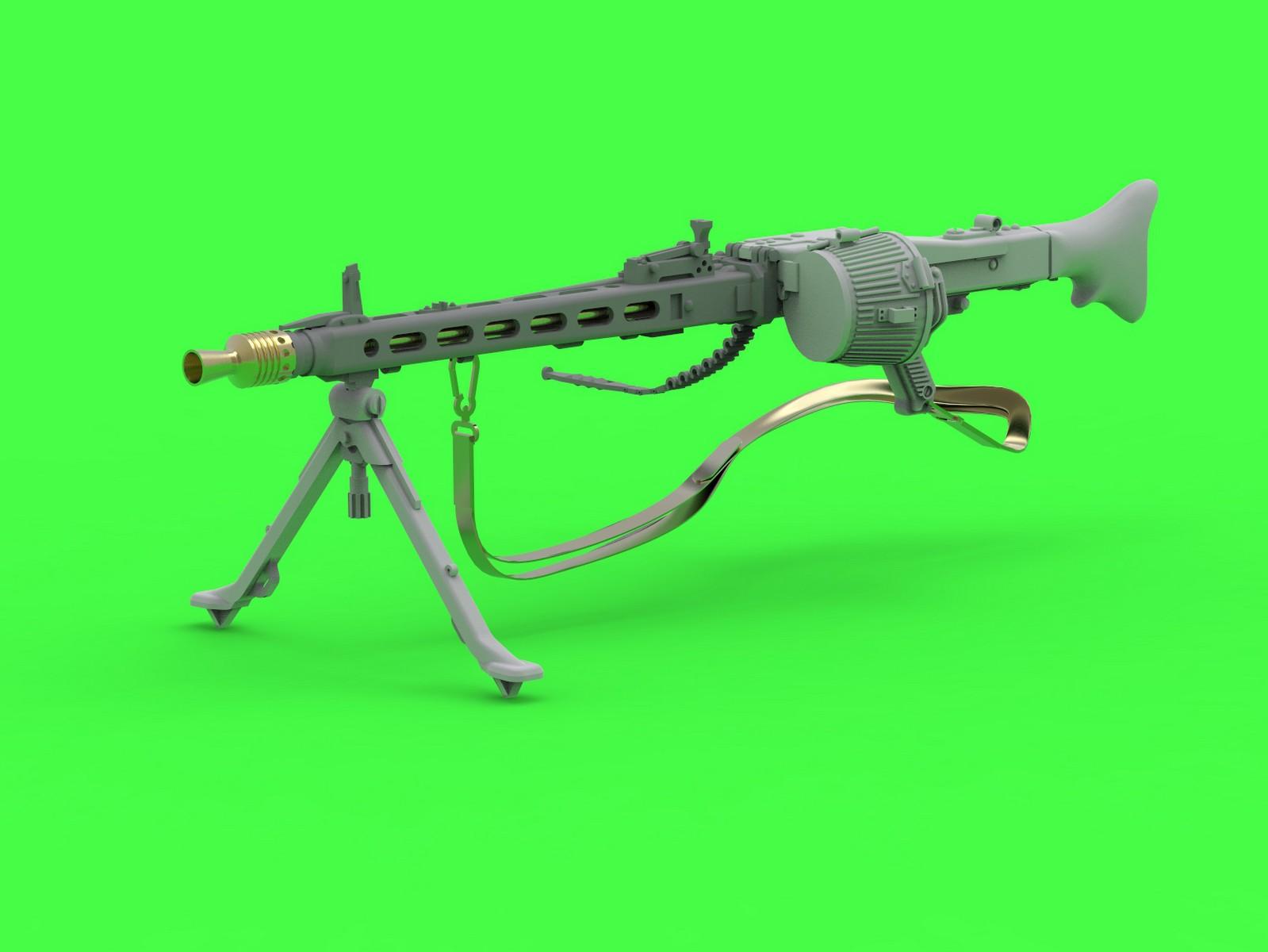 MRGM35024