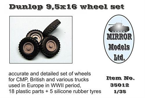 MRR35012