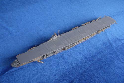 Mk 1 Design Ship detailing - MS-70009 | Hannants