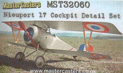MST32060