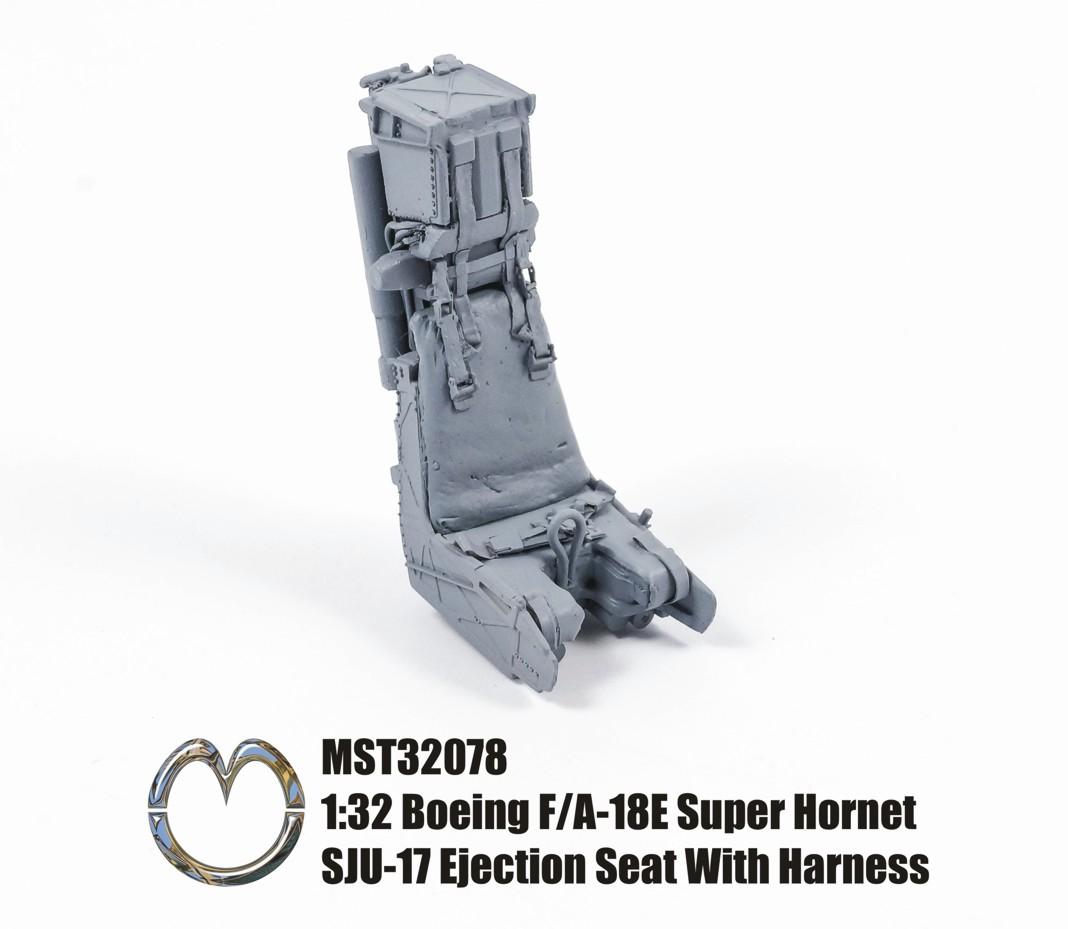 MST32078