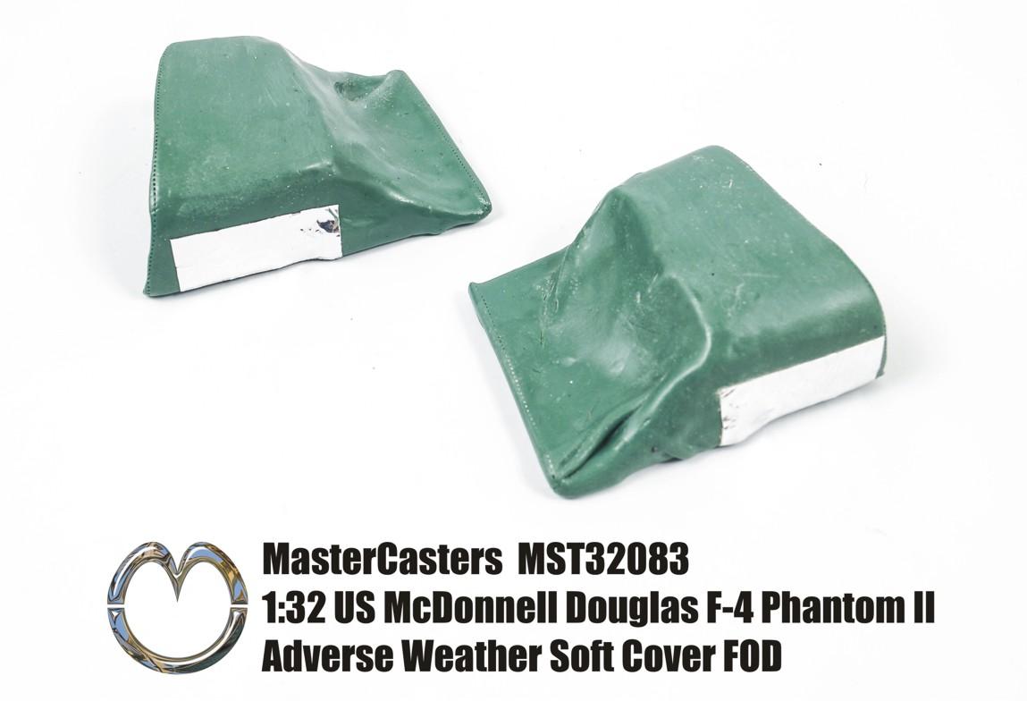 MST32083