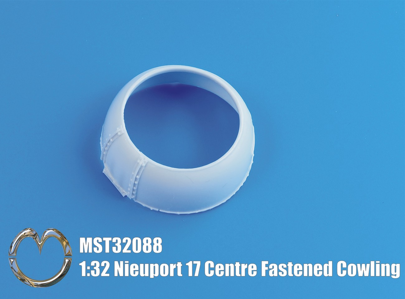 MST32088